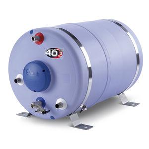 Boiler für Boote
