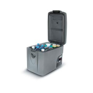 Kühlschrank für Boot / tragbar
