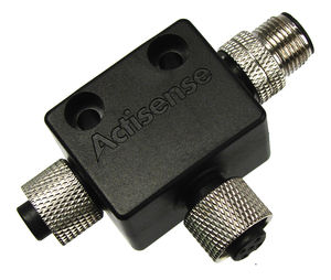 T-Anschluss Anschluss für NMEA 2000®-Netzwerk