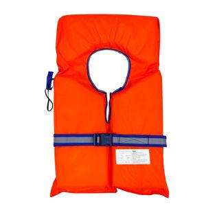 Wassersport-Schwimmweste / unisex / Schaumstoff
