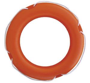 Rettungsring für Boote
