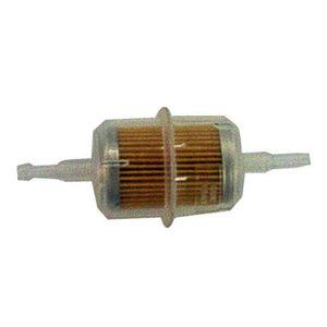 Benzinfilter / für Boote / für Motoren / Inline