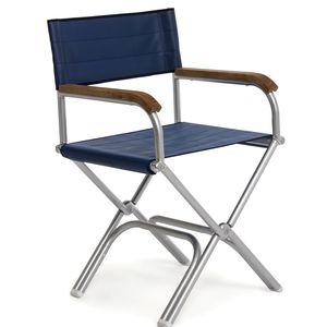 Regie-Stuhl / für Boote