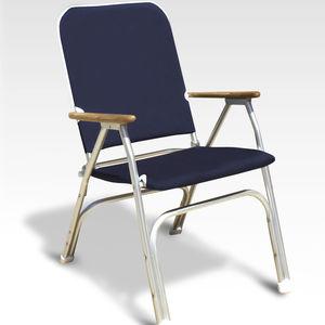 Standard Stuhl / für Boote