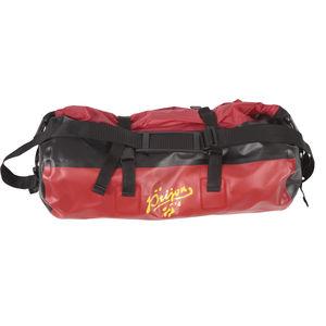 Mehrzweck-Sporttasche