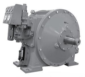 Untersetzungsgetriebe für Schiffe / für Boot / für Motoren / Schaltkupplungen