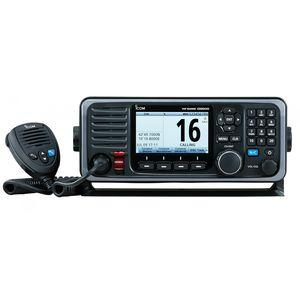 VHF-Funkgerät