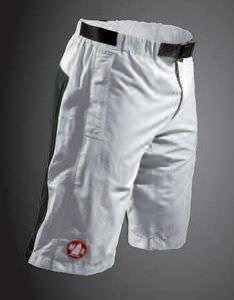 Shorts für Segel