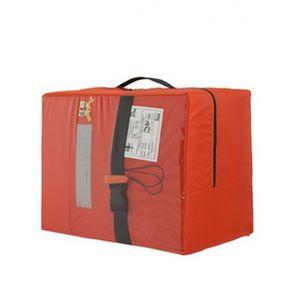 Überleben-Sporttasche / für Boote