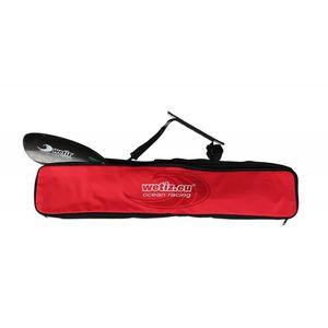 Reisetasche / für Kajaks / Stand-Up Paddle / für Paddel
