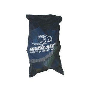 Netztasche zum Tauchen / Mehrzweck / für Wassersport