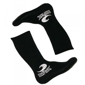 Stiefel für Wassersport / Neopren