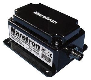 NMEA-Multiplexer / für Schiffe / für Yachten / für Drucksensoren