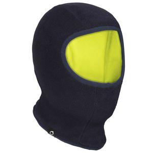 Kopfhaube für Wassersport / Fleece