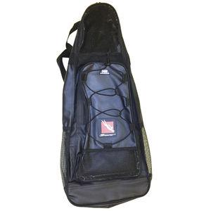 Tasche für Taucherflosse