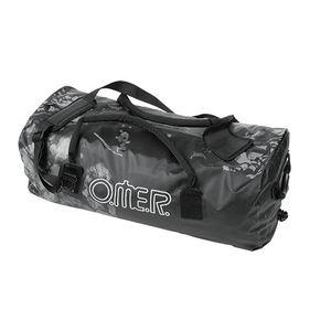 Sporttasche für Taucherflosse