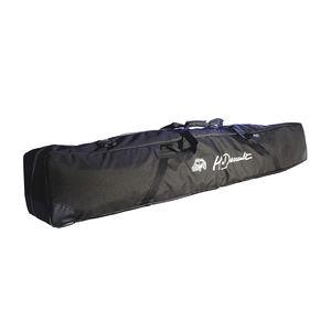 Sporttasche für Taucher-Harpunen