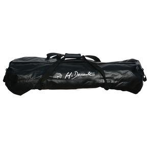 Sporttasche für Taucherflosse / Tauch / wasserdicht