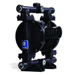Pumpe für Werft / Transfer / Schmier / Abwasser