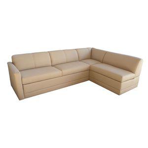 Sofa für Yachten
