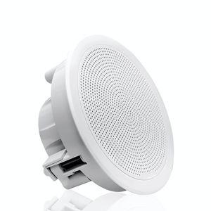 Lautsprecher für Boot / bündig / IP65 / wetterbeständig