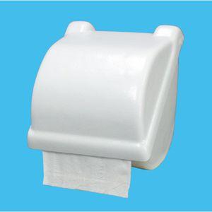 Toilettenpapierhalter für Boot