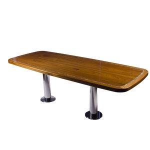 Tisch für Yachten