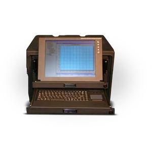 Rechensoftware