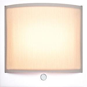 Leuchte für den Innenraum