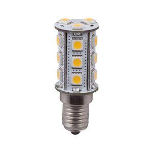 LED Glühbirne / für Boote