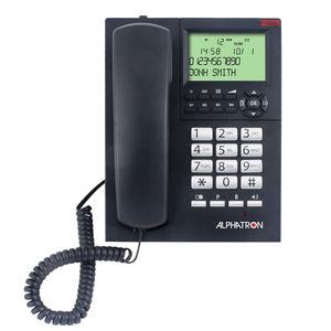 Telefon für Schiffe