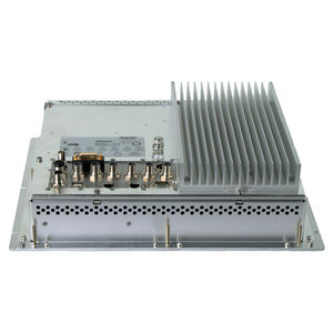 NMEA-Multiplexer / Daten / für Schiffe / für Yachten