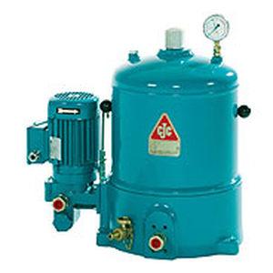Ölfilter / für Schiffe / für Hydrauliksysteme