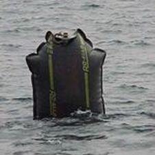 Bootfender