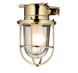 Lampe für den Innenraum