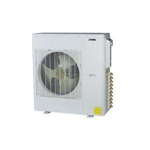 Klimaanlage für Boot