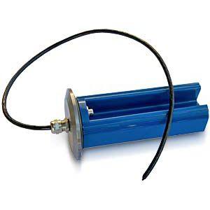 Wasserenbruch-Detektor