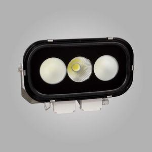 Deckscheinwerfer / für Schiffe / LED