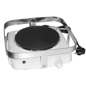elektrische Kochplatte