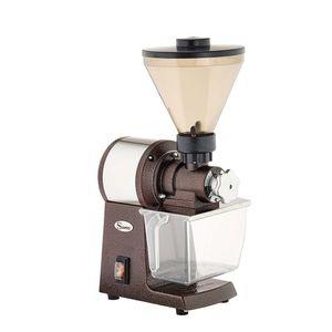 Kaffeemühle für Schiffe