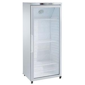 Kühlschrank für Schiffe