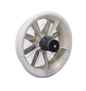 Ventilator für Schiffe