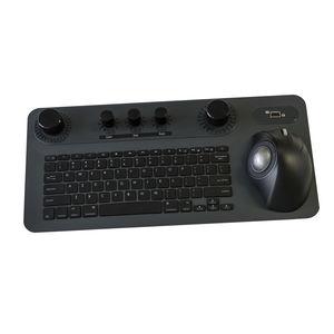 Computertastatur nach Maß