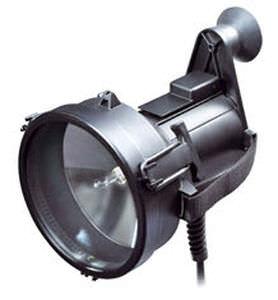Signalscheinwerfer