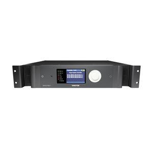 Soundsystem für Schiffe
