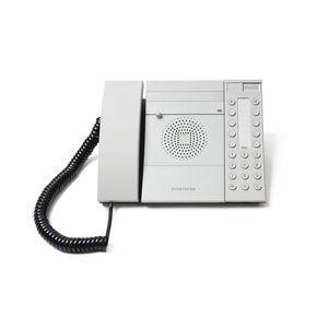 Notfall-Telefon