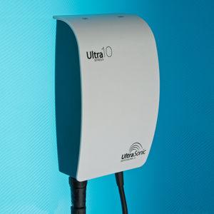 Antifouling-System / Ultraschall / für Segelboot < 10 m / für Boote < 10 m / AC/DC Energieversorgung