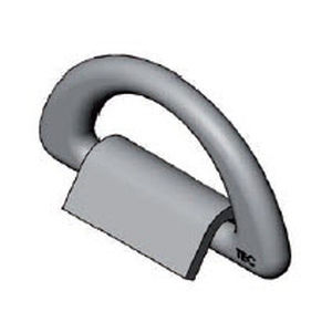 Ring zum Verzurren von Containern / D