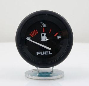 Standanzeige für Boote / Niveau / analog / für Kraftstoffbehälter