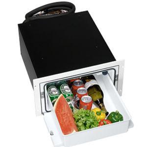 Kühlschrank für Boote